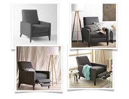 download stylish recliners stabygutt