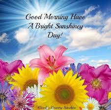 blue morning wallpapers 119 best mornings images on pinterest good day good morning