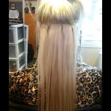 cinderella hair extensions balmain hair extensions cinderella hair fusion hair toronto