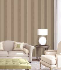 mydnc71075 dropship home decor wallpaper buy dropship wallpaper