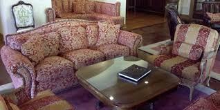 Upholstery Albany Ny Reupholstery Upholstery Syracuse Central New York Utica