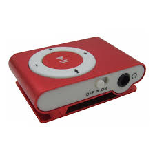 mp mucic mp3 mp 3 hot mini player sports music aux usb mp3 clip reproductor