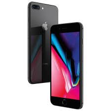 Telus Black Friday Iphone 6 6 Plus Various Telus Apple Iphone 8 Plus 64gb Space Grey Premium Plus Plan