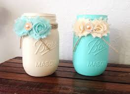 Mason Jar Candle Ideas How To Make Mason Jar Candles From Valedictory Loveitsomuch