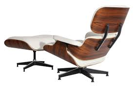 furniture eames lounge chair with eames lounge chair knock off