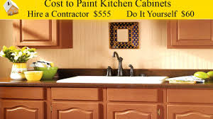 how much does it cost to reface kitchen cabinets fearsome garage wall hung cabinets tags garage wall cabinets how