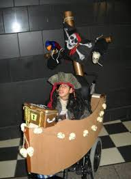 Captain Hook Halloween Costume 43 Halloween Costume Ideas Images Wheelchair