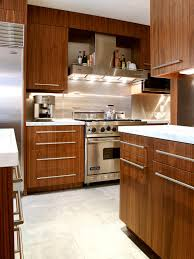 warm modern kitchen contemporary kitchen wood veneer mayfair robert timmons furniture