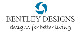 bentley logo png home cartergate bed centre