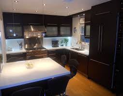 Kitchen Design Countertops by 100 Amazing Kitchen Designs Decorating Mesmerizing Colorful