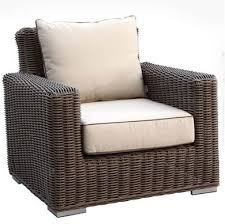 chair care patiobest source for cushions u0026 slingscoronado cushions
