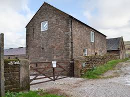 gratton grange farm holiday cottage holiday cottages in bakewell