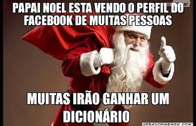 Memes Da Internet - natal da zoeira confira os memes natalinos que est磽o fazendo
