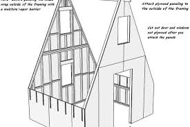 eco house plans tiny eco house plans by keith yost designs tiny eco house plans