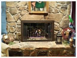 design specialties glass doors wonderful glass fireplace doors energy efficiency with black