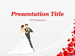 wedding backdrop template wedding ppt templates carbon materialwitness co