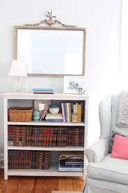 built in bookshelves to do or not to do built in bookshelves u2013