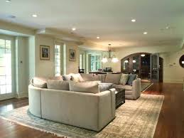 Small Basement Finishing Ideas Examples Of Basement Renovation Projects And Features We Have