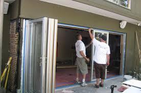 sliding glass door replacements patio doors replace sliding glass door cost choice image
