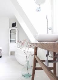 beautiful scandinavian bathroom design styles