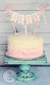 1st birthday girl themes best 25 1st birthday cakes ideas on ba within the