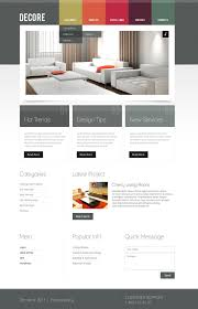 home decor wordpress theme 34778