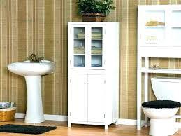 corner cabinet small bathroom corner bathroom storage bathroom storage corner cabinet bathroom