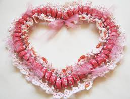 valentine gifts ideas the best gift ideas for valentine s day asw mag