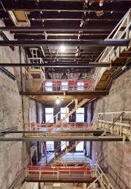 townhouse renovations lma group inc
