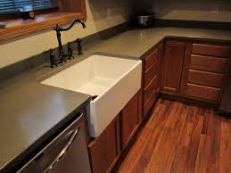 Images Of Corian Countertops Index Of Robert72 Images Web Site Files 4 Kitchen Kompact