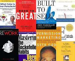 10 Great Books About For Dumb S Guide Top 10 Accounting Books Of All Time Financial Talkies