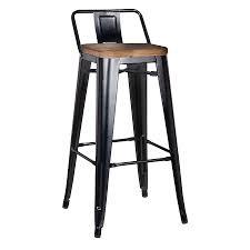 modern barstools adjustable stools eurway modern
