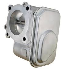amazon com machter throttle body fits jeep dodge compass patriot