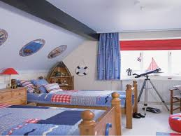 Boys Bedroom Decorating Ideas Boy Themed Rooms Twin Boys Bedroom Decorating Ideas Teen Boy