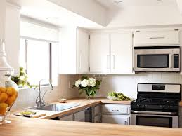 granite countertop best hardware for white cabinets cost to