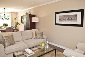 a livingroom hush living in the room traditional living room toronto by at