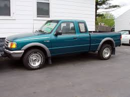 Ford Ranger Work Truck - ford ranger pics different years ford ranger places to visit
