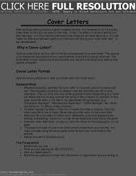 cover letter opening sentences examples mediafoxstudio com
