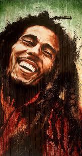 best 25 bob marley art ideas on pinterest bob marley reggae oil on canvas painting by desotogi of bob marley entitled