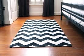carpet ikea 100 ikea black and white rug ikea rug by kapitza halved wis coffee