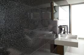 Bathroom Tile 15 Inspiring Design cozy 3 bathroom with black tiles on bathroom tile u2013 15 inspiring