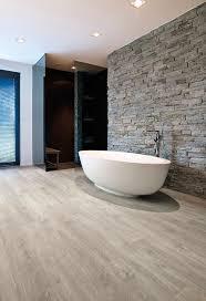 31 best luxury vinyl planks images on pinterest vinyl planks