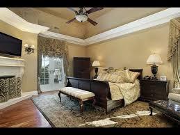 Big Master Bedrooms And Luxurious YouTube - Big master bedroom design