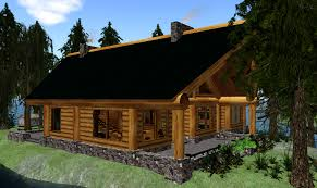 Chalet Houses Inspiration 90 Wood And Stone Homes Design Decoration Of Wood And