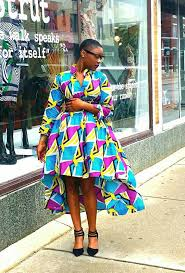 658 best african print dresses images on pinterest african