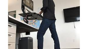here u0027s how many more calories you burn daily with a standing desk