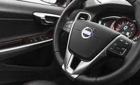 2016 volvo xc60 interior 2016 volvo s60 cross country interior 9648 cars performance