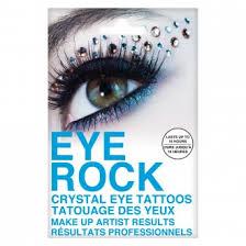 buy eye tattoos makeup products priceline