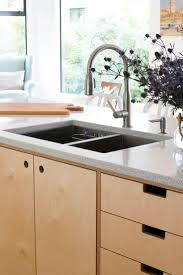 best 25 plywood kitchen ideas on pinterest plywood cabinets plywood is emerging as a must have for interiors using birch plywood stone