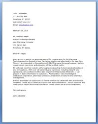 Example Of Pharmacy Technician Resume by Best 25 Nursing Cover Letter Ideas On Pinterest Employment